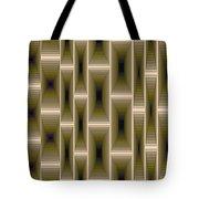 Composition 133 Tote Bag