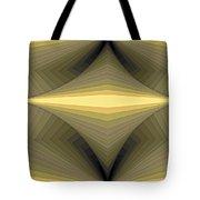 Composition 147 Tote Bag