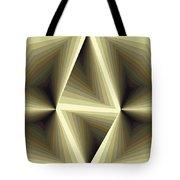 Composition 192 Tote Bag