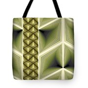 Composition 231 Tote Bag