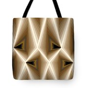 Composition 257 Tote Bag