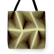Composition 295 Tote Bag