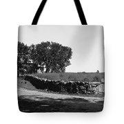 Concord: Meriams Corner Tote Bag