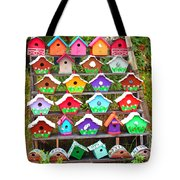Condos For Sale Cheep Tote Bag