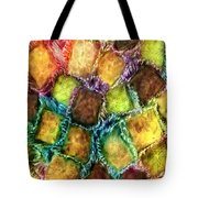 Confections Tote Bag