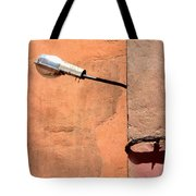 Connectivity Tote Bag
