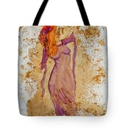 Consultation Tote Bag