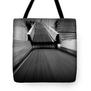 Conveyor 2 Tote Bag