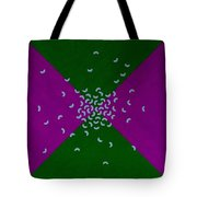 Cool Beans 1 Tote Bag