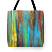 Cool It Tote Bag