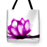 Cool Sketch 16 Tote Bag