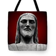 Corcovado Tote Bag