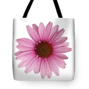 Cornflower Tote Bag