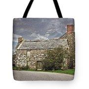 Cornish Farm Tote Bag