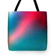 Cosmic Dust 1 Tote Bag