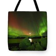 Cosmic Thing Tote Bag