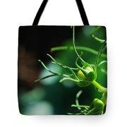 #cosmos Tote Bag