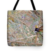 Costas Country Tote Bag
