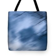 Coulds Iv Tote Bag