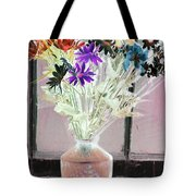 Country Comfort - Photopower 454 Tote Bag