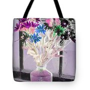 Country Comfort - Photopower 455 Tote Bag