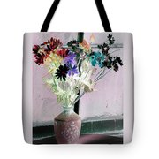 Country Comfort - Photopower 464 Tote Bag