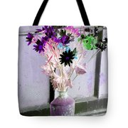 Country Comfort - Photopower 476 Tote Bag