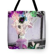 Country Comfort - Photopower 480 Tote Bag