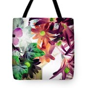 Country Comfort - Photopower 520 Tote Bag