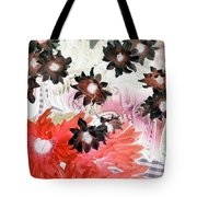 Country Comfort - Photopower 530 Tote Bag