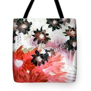Country Comfort - Photopower 531 Tote Bag