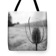 Country Fields Tote Bag