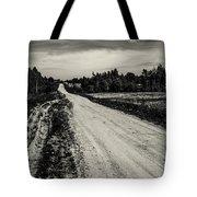 Country Road Take Me Home 1. Tote Bag