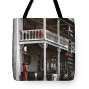 Country Store 2 Tote Bag