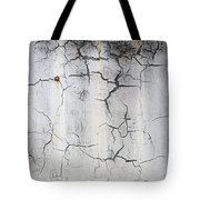 Crackle 1 Tote Bag