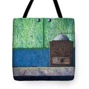 Crafting Creation Tote Bag
