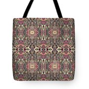 Crazieart Designs By Thia - Helina Tote Bag