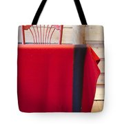Crazy Songs Tote Bag