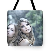 Create Your Destiny Tote Bag