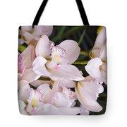 Creativity  Boundless Tote Bag