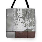 Crosswalk Patterns 1 Tote Bag