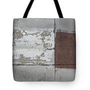 Crosswalk Patterns 2 Tote Bag