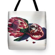 Crowns Of Your Creation Tote Bag