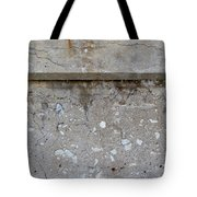 Crumbling Wall 1 Tote Bag