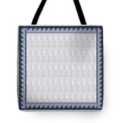 Crystal Border Showcasing Navinjoshi Gallery Art Icons Buy Faa Products Or Download For Self Printin Tote Bag