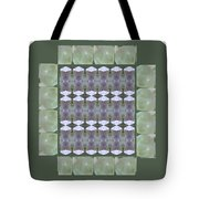 Crystal Sparkle Showcasing Navinjoshi Gallery Art Icons Buy Faa Products Or Download For Self Printi Tote Bag