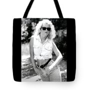 Crystalbwjeans Tote Bag