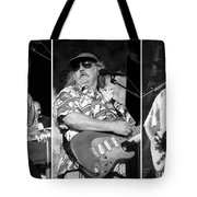 Crosbystillsnash-gp35 Tote Bag