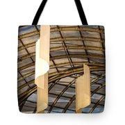 Cultural Sociology Tote Bag