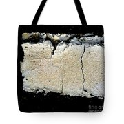 Curb Appeal One Tote Bag